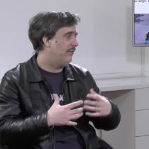 [VIDEO] Matías Rivas sobre Guillier: