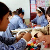 El método Singapur o el gusto por aprender matemáticas