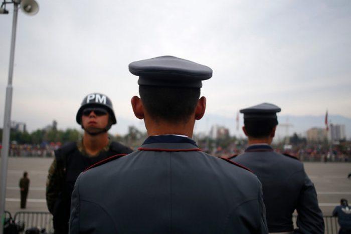 Milicogate: Corte Marcial concede libertad provisional a tres generales (r) procesados