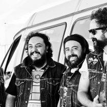 Molotov cancela show en Santiago hasta nuevo aviso