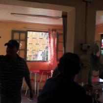 Mapafílmico: la amenza de muerte a una mujer en Cuasimodo