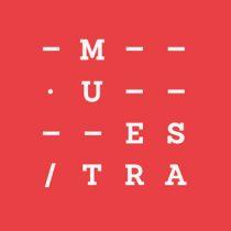 Obras de Muestra Nacional de Dramaturgia en Matucana 100, 11 al 22 de octubre. Entrada liberada