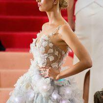 La carrera para convertir a los dispositivos de vestir en artículos de moda