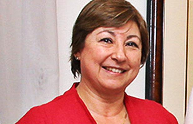CDE se querella por pensiones en Gendarmería e ilustra irregularidades con ex mujer de Andrade