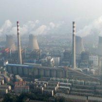 Lección para el PS y las AFP: Fondo de inversión más grande del mundo pone en aviso a corruptores y contaminadores