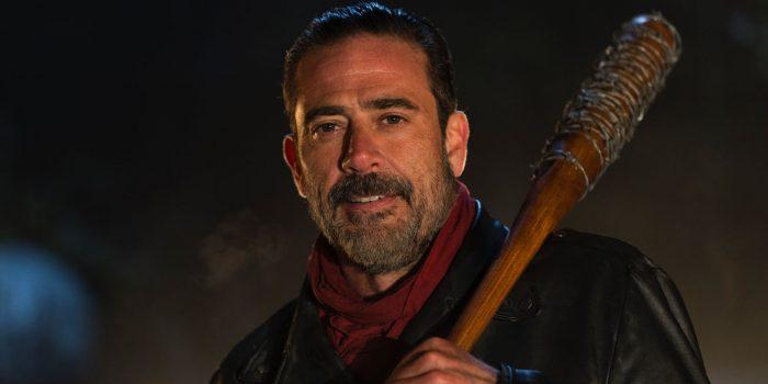 «The Walking Dead» vuelve para desvelar quién es la víctima de Negan