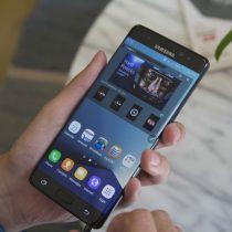 Fabricante de smartphone defectuoso ofrecerá dinero para compensar a compradores