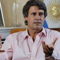 Argentina vuelve a los mercados de capital con bono en euros