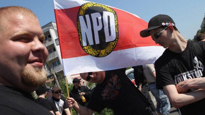 Alemania mete presión a páginas web para acabar con odio en la red