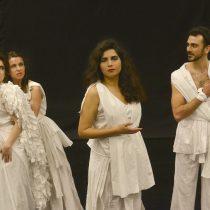 Ópera barroca francesa