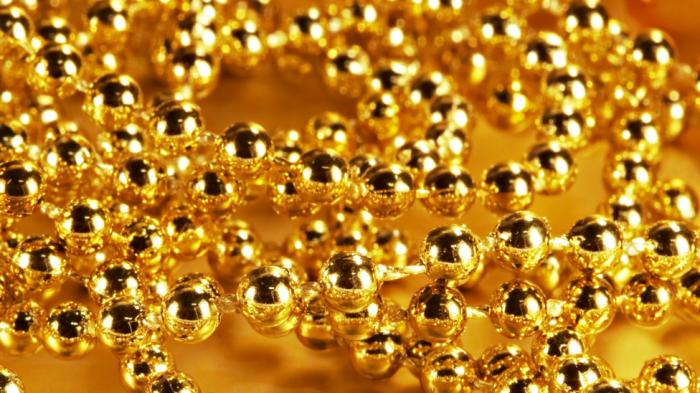 Chileno es pionero a nivel mundial en usar nanopartículas de oro en terapia contra el Alzheimer