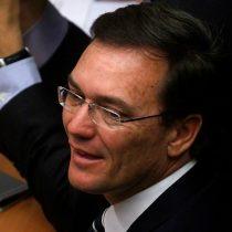Caso litio: exsubsecretario de Piñera está siendo formalizado por frustrada licitación a minera de Ponce Lerou