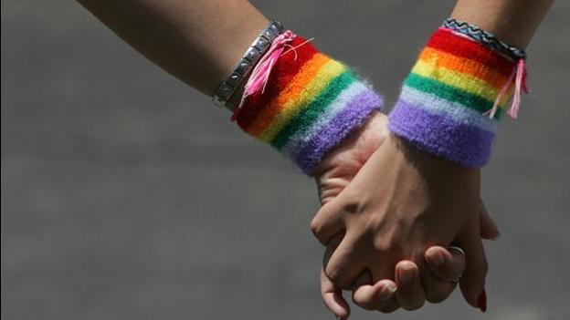 Lanzan campaña para prevenir violencia escolar basada en orientación sexual e identidad de género