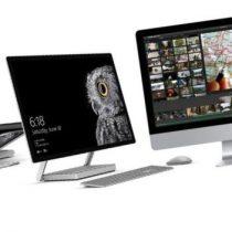 Mac o PC: ¿volvió la guerra de las computadoras?
