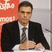 """Ernesto Águila: """"Sin políticas contracíclicas es muy difícil saber qué distingue a la socialdemocracia de la derecha en periodos de crisis económica"""""""