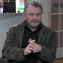 [VIDEO] Pepe Auth sobre error en el padrón electoral:
