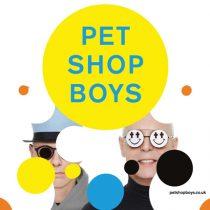 [VIDEO C+C] Pet Shop Boys comienza su gira mundial  en Chile