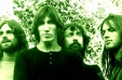 [VIDEO VIDA] 'Green is the Colour', así se llama el tema de 1969 de Pink Floyd que por fin ve la luz