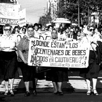 Vaticano abrirá archivos de la dictadura argentina a 40 años del Golpe de Estado