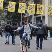 Decidiendo el futuro con un sí o un no: los referendos, plebiscitos y consultas que han hecho historia en América Latina