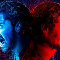 Cartelera Urbana: Película Psycho Raman, un absorbente thriller policial del renovado cine indio