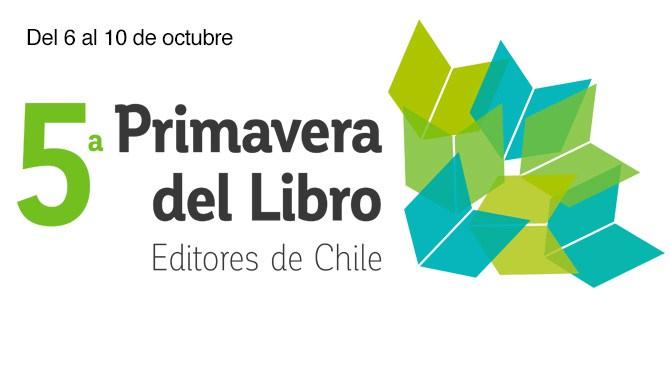 Comienza la Primavera del Libro, el evento que reúne a las editoriales independientes