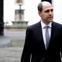 ANFP perdió más de 36 millones de dólares bajo mandato de Sergio Jadue