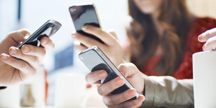 Deja la penumbra: recuerda todo lo que la tecnología ha hecho por ti
