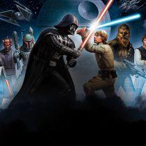 Cartelera Urbana: Convención MOVIE CON, un encuentro para revivir el universo de Star Wars