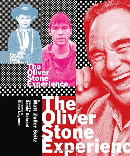 stone-experience