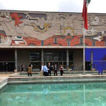 El TEC de Monterrey: la universidad líder mundial en innovación que rompe los paradigmas de la educación superior