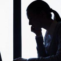 La salud mental se transforma en un problema laboral