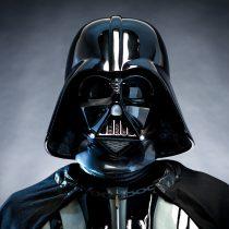 Darth Vader: ¿discapacitado o persona en situación de discapacidad?