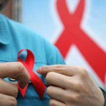 Casos confirmados de VIH crecen un 45% entre 2010 y 2015