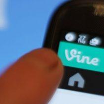 ¿Por qué cierran Vine, la app de videos de 6 segundos de Twitter?
