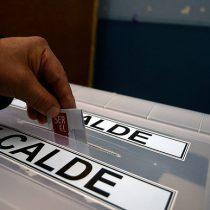 Cámara no logra unanimidad en torno a ley exprés electoral y proyecto va a comisión