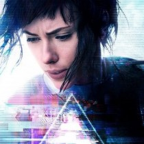 "[VIDEO] Revisa el trailer oficial de ""Ghost in the Shell"", la película protagonizada por Scarlett Johansson"