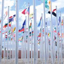 El Acuerdo de París, un hito histórico, en entredicho tras la elección de Trump