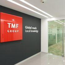 """Grupo TMF y las reformas en Chile: """"Sus cambios apenas generan impacto y eso es muy atractivo para el inversionista internacional"""""""
