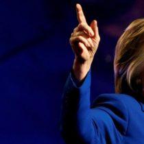 Cómo el veredicto del FBI sobre los nuevos correos investigados de Hillary Clinton afecta las elecciones de Estados Unidos
