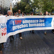 La pugna por el TPP en Chile: las razones para salvar o dejar morir el acuerdo