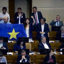 Gobernador regional: proyecto es aprobado con mayoría en la Cámara de Diputados
