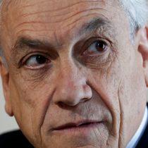 Inmigrantes: Piñera le quita el tema a Ossandón y logra sacar Bancard de la agenda