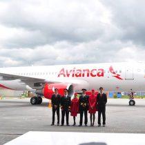 Latam Airlines podría enfrentar competencia de verdad en la región:  Delta y United estarían preparando ofertas por Avianca