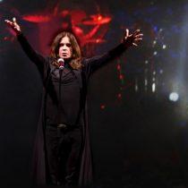 This is the end: Black Sabbath y el adiós a una de las bandas más importantes del rock mundial