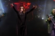This is the end: Black Sabbath y el adiós a una de las bandas más importantes del rock mundial