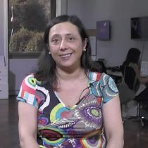 Miradas: Ley de aborto y protección frente a la violencia sexual contra las mujeres