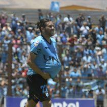 Deportes Iquique y Unión Española comparten el liderato