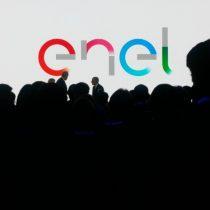 La valorización de Enel Green Power y el premio sobre la OPA  de Enel Generación: los riesgos que ve el mercado en Operación Elqui
