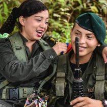 Colombia: ¿La quinta firma de la paz será la vencida?